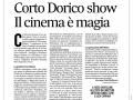 1-12-18 Corriere Adriatico