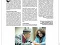 4-12-18 Corriere Adriatico