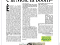 7-12-18 Corriere Adriatico