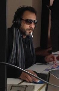 Fabio Nunziata