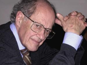 Ugo-Gregoretti