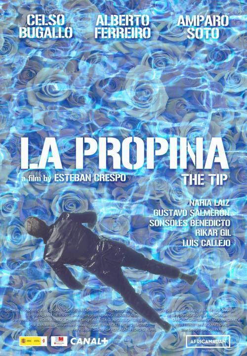 la_propina_s-277812289-large