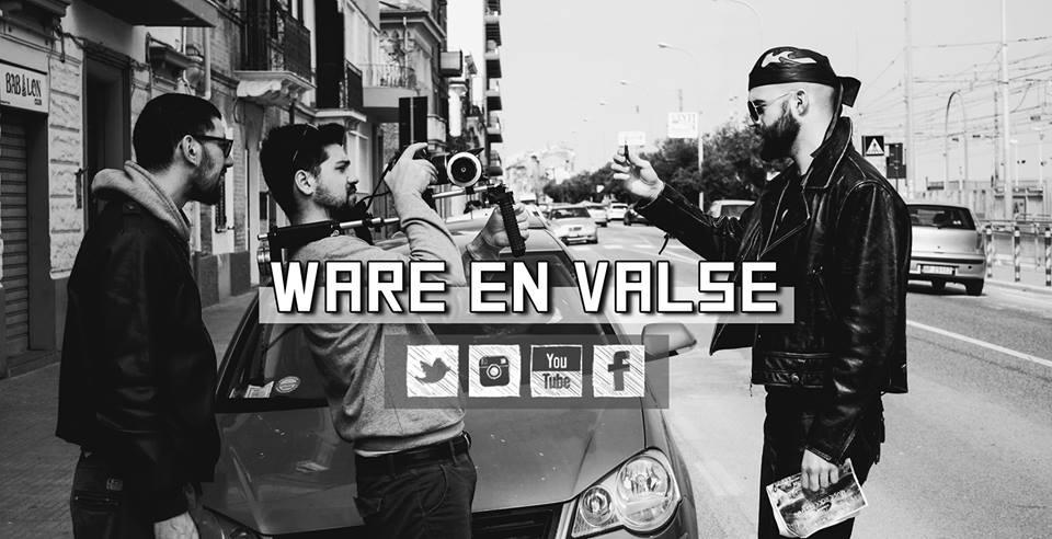 ware-en-walse