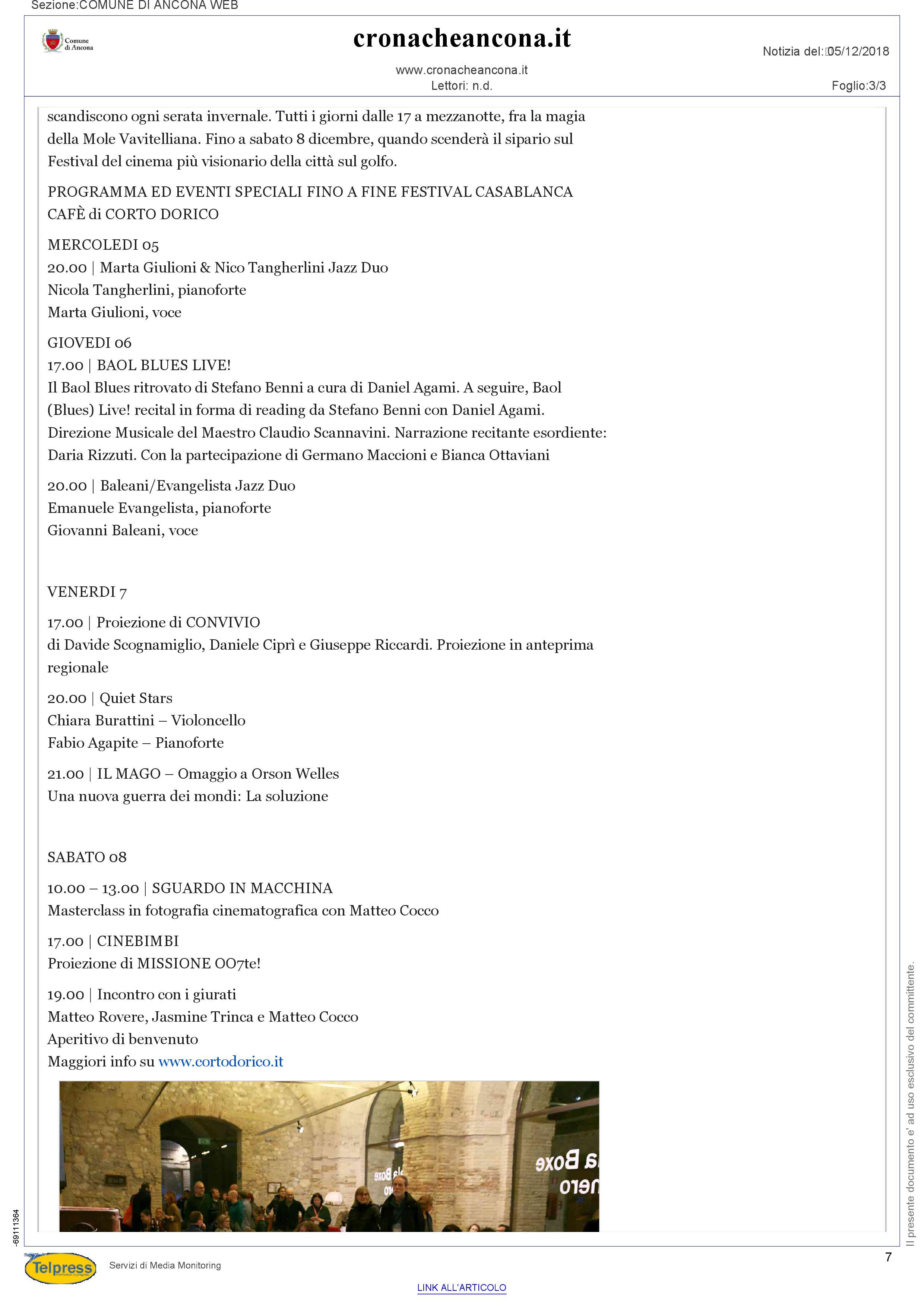 5-12-18 Cronache Ancona pag 3