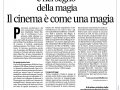 15-11-18 Corriere Adriatico