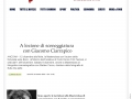 5-11-18 Cronache Ancona pag 1