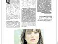 5-12-18 Corriere Adriatico