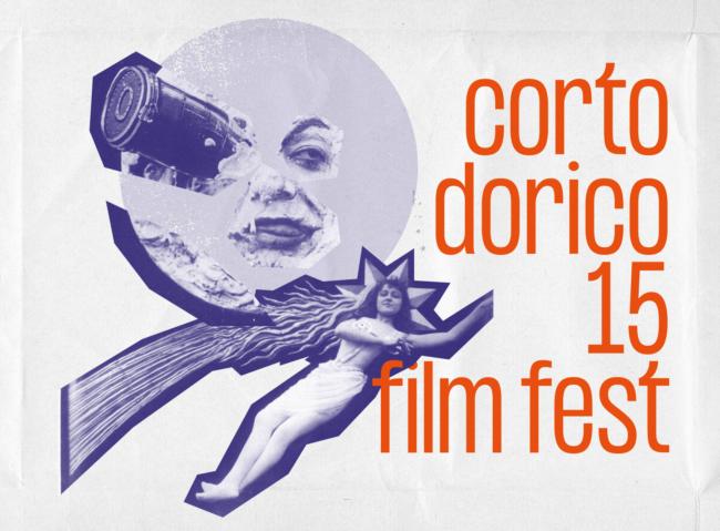 Corto Dorico 15